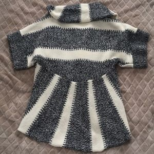 Gorgeous Wool Blend Sweater